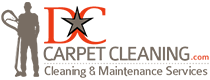 dc-carpet-cleaning.com